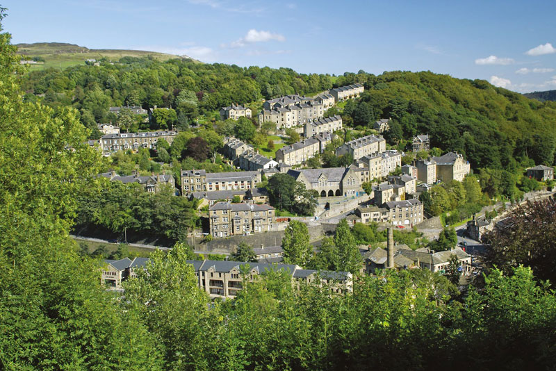hebden-bridge-view