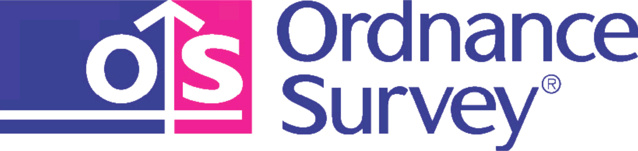 Image result for ordnance survey logo