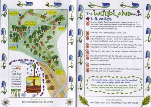 Mytholmroyd Booklet