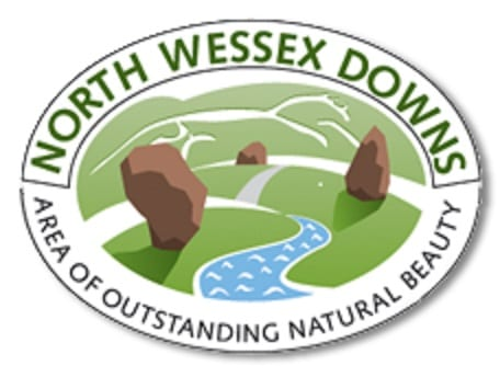 2nd North Wessex Downs Walking Festival - Cancelled